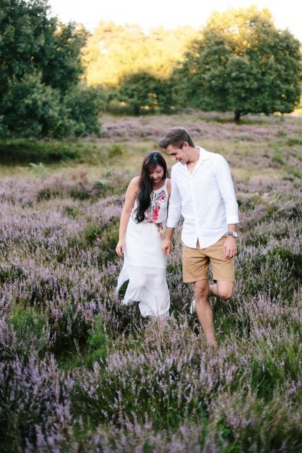 Christin & Christian
